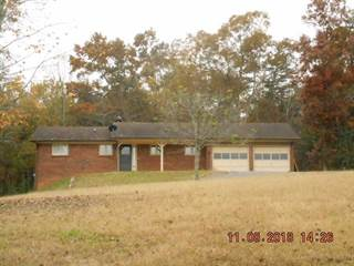 Single Family for sale in 5976 Hwy 226 Highway S, Nebo, NC, 28761