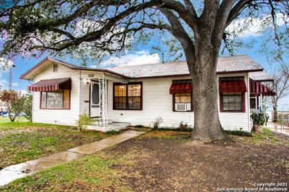 Residential Property for sale in 107 MORNINGVIEW DR, San Antonio, TX, 78220