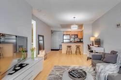 Condominium for sale in 18 Stafford St, Toronto, Ontario