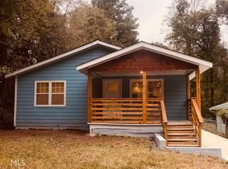 Single Family for sale in 3517 SW Boulder Park Dr, Atlanta, GA, 30331