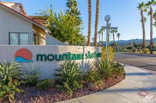 Condo for rent in 6176 Arroyo Road 3, Palm Springs, CA, 92264