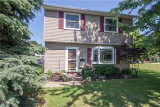 Single Family for sale in 31605 Lake Shore Blvd, Willowick, OH, 44095