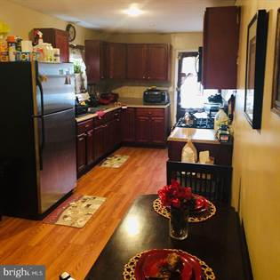 Residential Property for sale in 6932 PASCHALL AVENUE, Philadelphia, PA, 19142