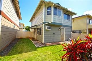 Single Family for sale in 91-204 Makalauna Place 27, Ewa Gentry, HI, 96706