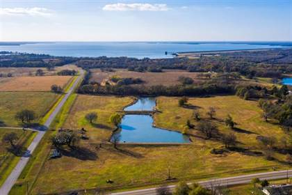 Lots And Land for sale in 29acres N SH 19, Sulphur Springs, TX, 75482
