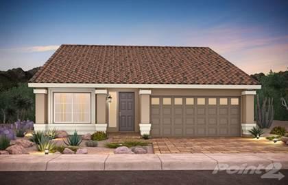 Singlefamily for sale in 9723 Hawk Crest St, Las Vegas, NV, 89141
