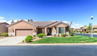 Single Family for sale in 1632 W Sunkissed DR, St. George, UT, 84790