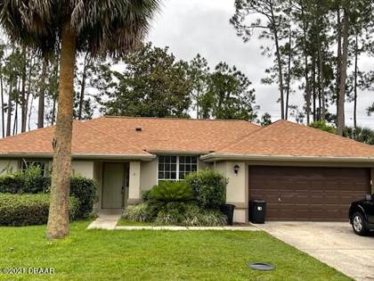 Residential Property for sale in 9 Eagle Harbor Trail, Palm Coast, FL, 32164
