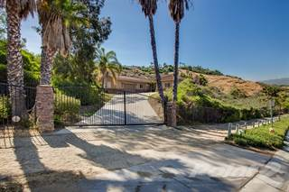 Single Family for sale in 1174 Thoroughbred Lane , Norco, CA, 92860