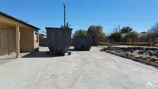 Lots And Land for sale in 1262 6th Street, Coachella, CA, 92236