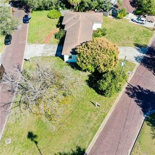 Lots And Land for sale in 3328 W SAN MIGUEL STREET S, Tampa, FL, 33629