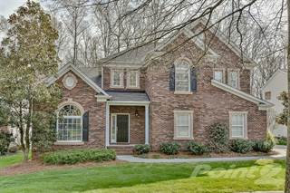 Yorkdale real estate homes for sale in yorkdale nc point2 homes no listings available in yorkdale below you can find real estate from nearby areas in huntersville ccuart Images