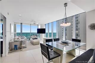 Condo for sale in 6799 Collins Ave 805, Miami Beach, FL, 33141