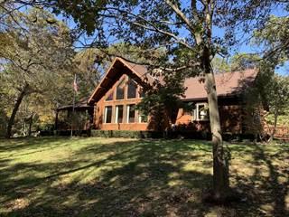 Single Family for sale in 13200 Blackhawk Road, Prophetstown, IL, 61277