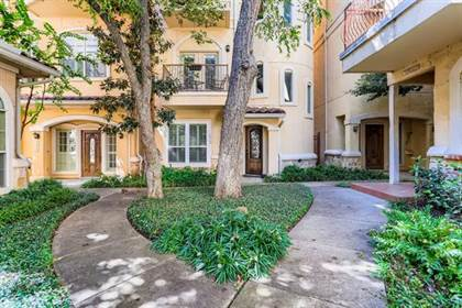 Residential Property for sale in 7815 Linwood Avenue, Dallas, TX, 75209