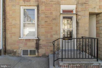Residential Property for sale in 169 MARKLE ST, Philadelphia, PA, 19127
