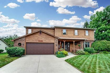 Residential Property for sale in 12129 Waycliffe Court, Fort Wayne, IN, 46845
