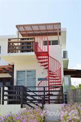 Other Real Estate for rent in Calle Caleta, Isabela, PR, 00662