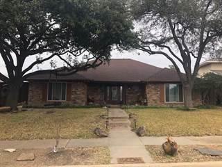 Single Family for sale in 4453 Ringgold Lane, Plano, TX, 75093