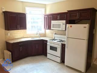 603 New Jersey Ave 3r Brooklyn Ny