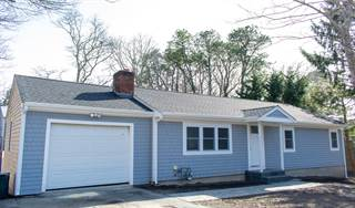 Single Family for sale in 35 Setucket Road, Yarmouth Port, MA, 02675
