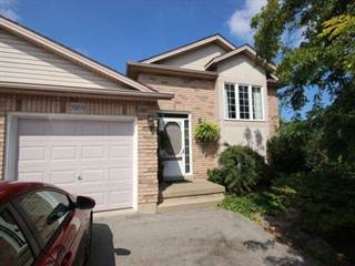 Residential Property for sale in 5169 Mulberry Dr, Lincoln, Ontario