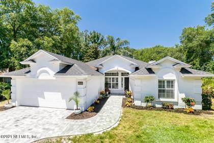 Residential Property for sale in 4666 KERNAN MILL LN E, Jacksonville, FL, 32224