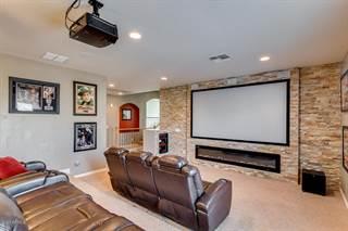 Single Family for sale in 26620 N 52ND Drive, Phoenix, AZ, 85083