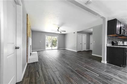 Residential Property for sale in 3312 Sherman Terrace, Oklahoma City, OK, 73111