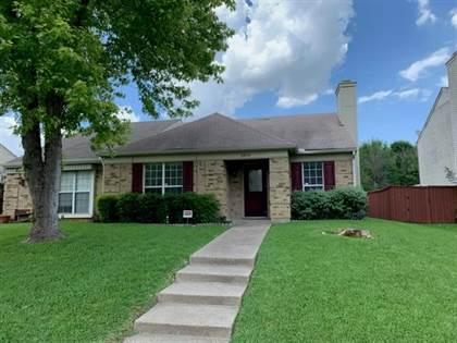 Propiedad residencial en venta en 2214 Forestbrook Drive, Garland, TX, 75040