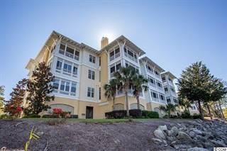 Condo for sale in 1346 - 304 Villa Marbella Ct. 304, Myrtle Beach, SC, 29572