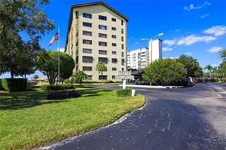 Condo for sale in 650 ISLAND WAY 608, Clearwater, FL, 33767