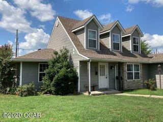 Residential Property for sale in 2532 Ohio Avenue, Joplin, MO, 64804