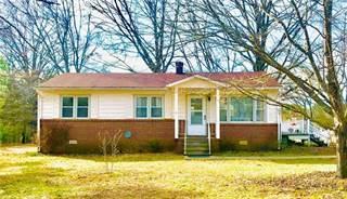 Single Family for sale in 254 LAKE DRIVE, Farmville, VA, 23901