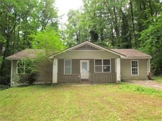 Single Family for sale in 4896 Campbellton Road SW, Atlanta, GA, 30331