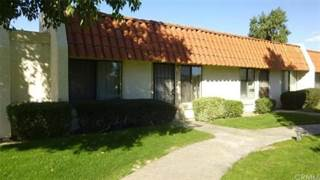 Condo for sale in 35958 Lindera Court, Rancho Mirage, CA, 92270