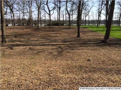 Lots And Land for sale in 5 Neill, Dundee, MS, 38626