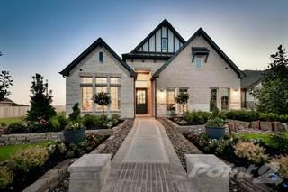 Single Family for sale in 16227 Alligator Gar Court, Cypress, TX, 77433