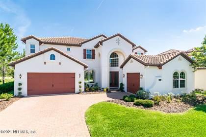 Residential Property for sale in 2942 BRETTUNGAR DR, Jacksonville, FL, 32246