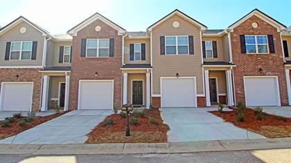 Residential Property for sale in 6354 Rockaway Road Plan: Maywood3 A, Atlanta, GA, 30349