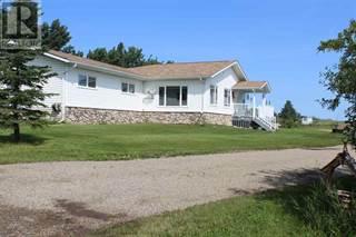 Single Family for sale in 12450 ASH AVENUE, Fort St. John, British Columbia, V1J4M7