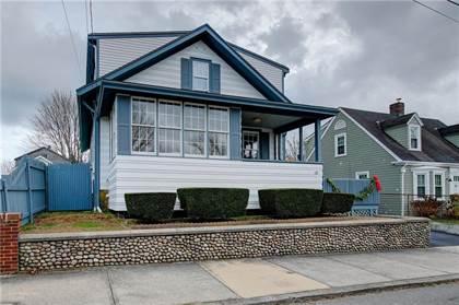 Residential Property for sale in 16 Burdick Avenue, Newport, RI, 02840
