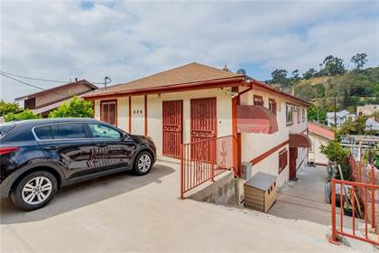 Residential Property for rent in 504 Casanova Street, Los Angeles, CA, 90012