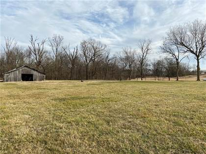 Lots And Land for sale in 6746 Downum  RD, Springdale, AR, 72762