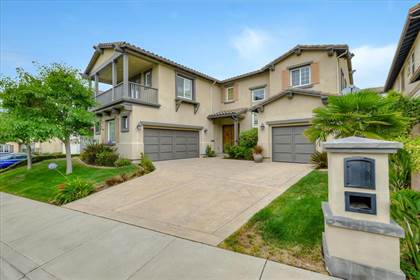 Residential Property for sale in 50 Arundel DR, Hayward, CA, 94542