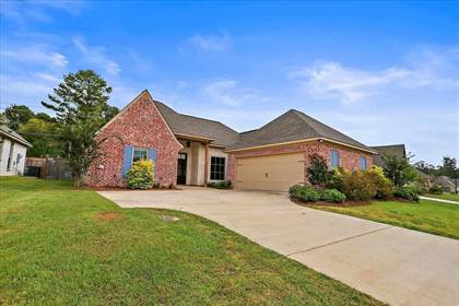 Residential Property for sale in 202 GRACE DR, Flowood, MS, 39232