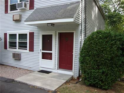 Residential Property for sale in 9 Apache Drive A, Westerly, RI, 02891