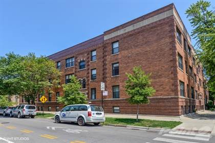 Apartment for rent in 5603-11 N. Glenwood Ave., Chicago, IL, 60660