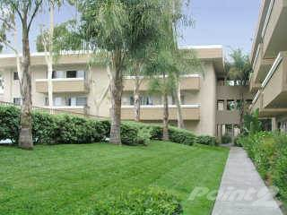 Apartment for rent in Caribbean Cove, Anaheim, CA, 92802