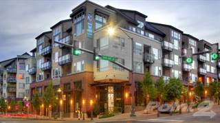 Apartment for rent in 77 Central, Mercer Island, WA, 98040